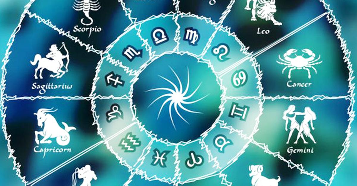 Гороскопы для всех!  goroskop2com