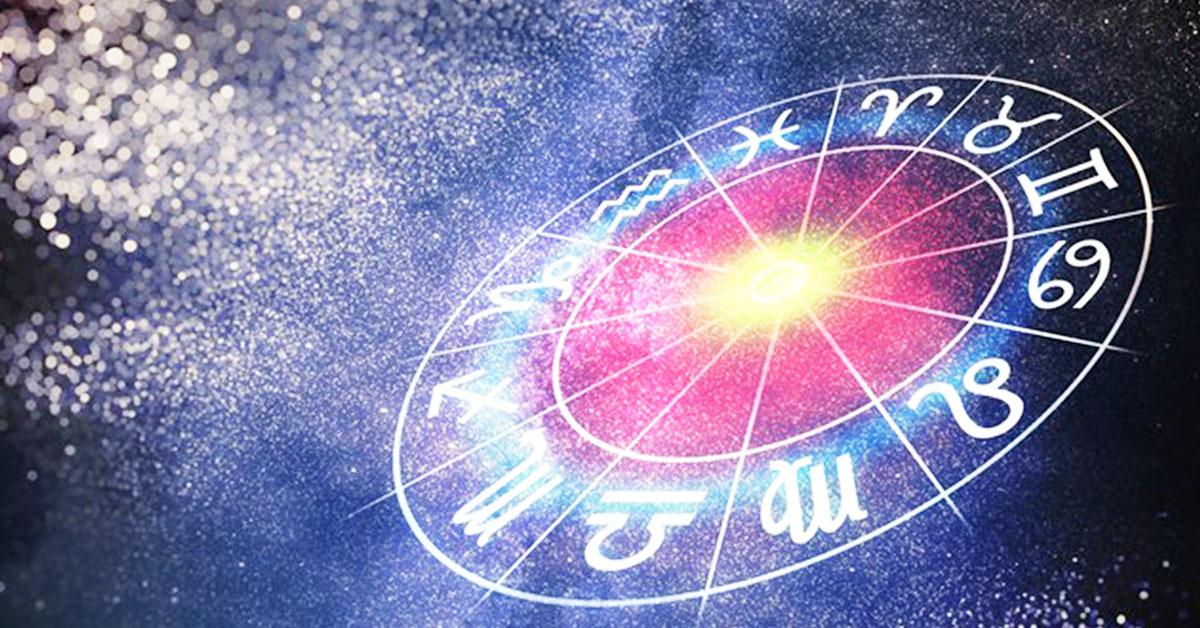 Даже если вы чем-то недовольны, давать волю эмоциям нельзя: ну а вторнику покровительствует марс.